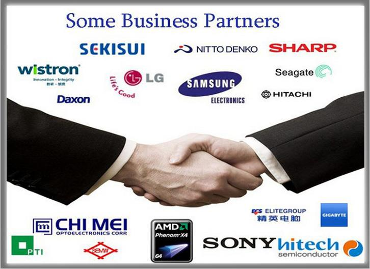 businesss partner.jpg