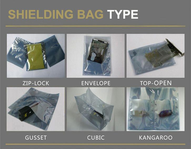 shielding bag type.jpg