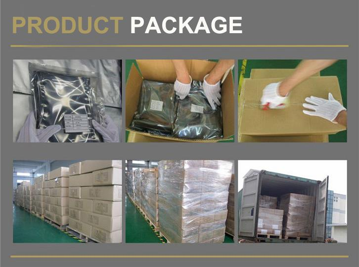 product package.jpg