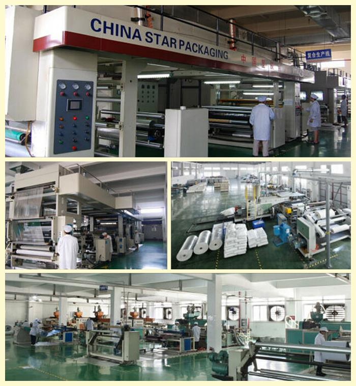 5.production line.jpg