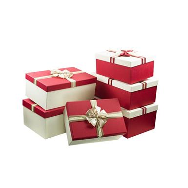 Decorative Christmas Gift Boxes (4)_副本.jpg
