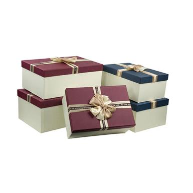Decorative Christmas Gift Boxes (5)_副本.jpg