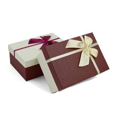 Decorative Christmas Gift Boxes (6)_副本.jpg
