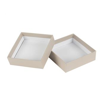 small boxes with lids (4)_副本.jpg