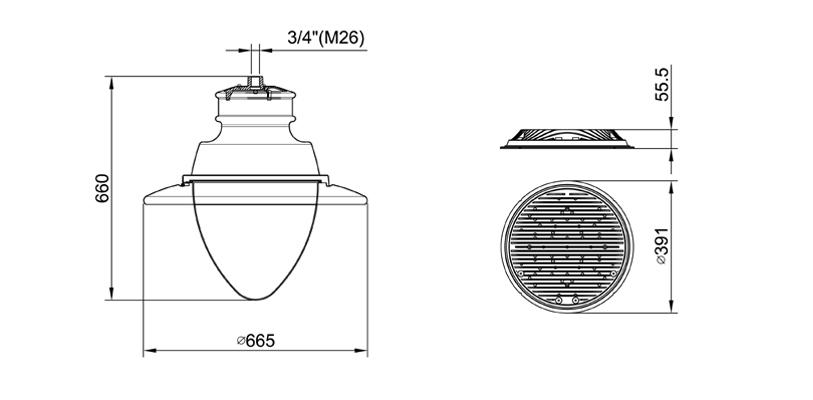 BST-2690-L图纸.jpg