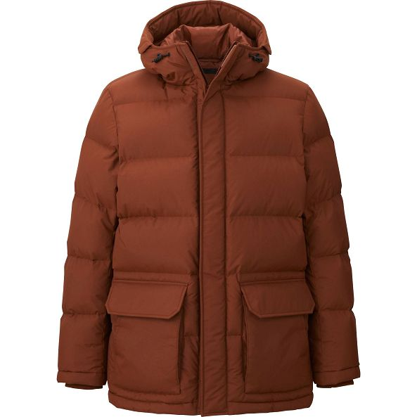 men down jacket2(001).jpg