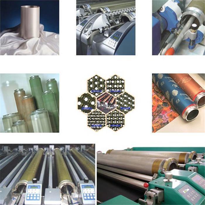 各种产品拼在一起的图片.jpg