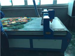 CNC Router_副本.jpg