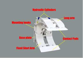 产品详情模板-paper roll clamp(1PF2)5027.png