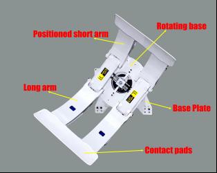 产品详情模板-paper roll clamp(1PF2)5040.png