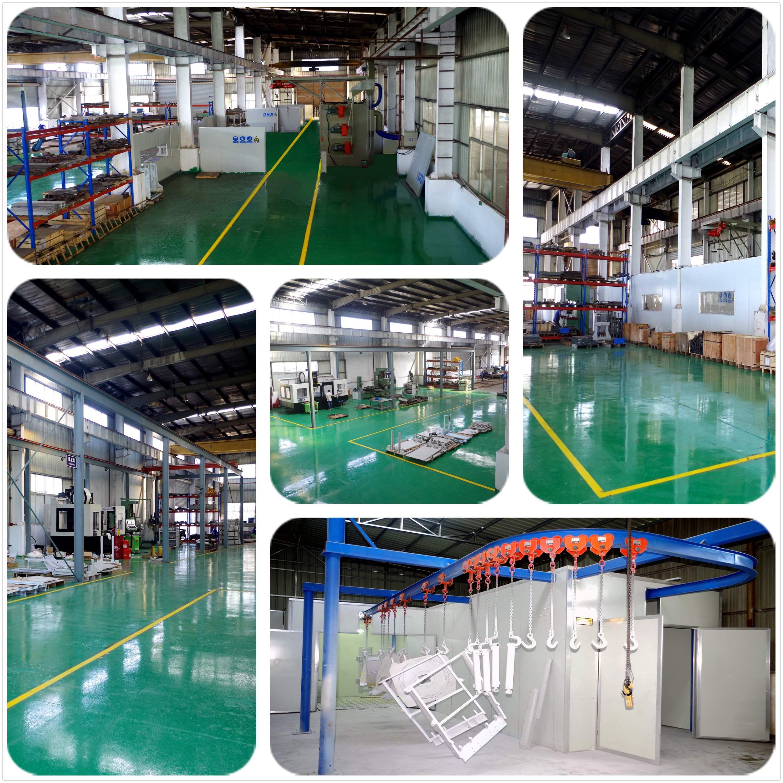 Riggerte Factory 2.jpg