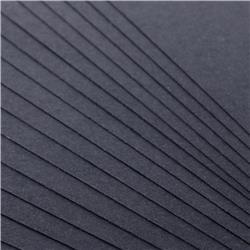black paper_副本.jpg