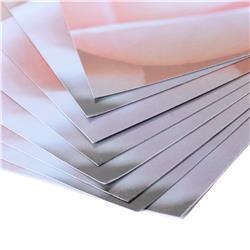metallic paper_副本.jpg