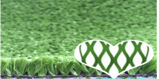 Classification of artificial turf307.png