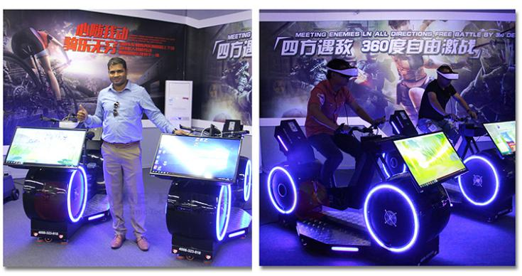 Vr Bike Racing Game Machine  Free Inspection  Premium.jpg
