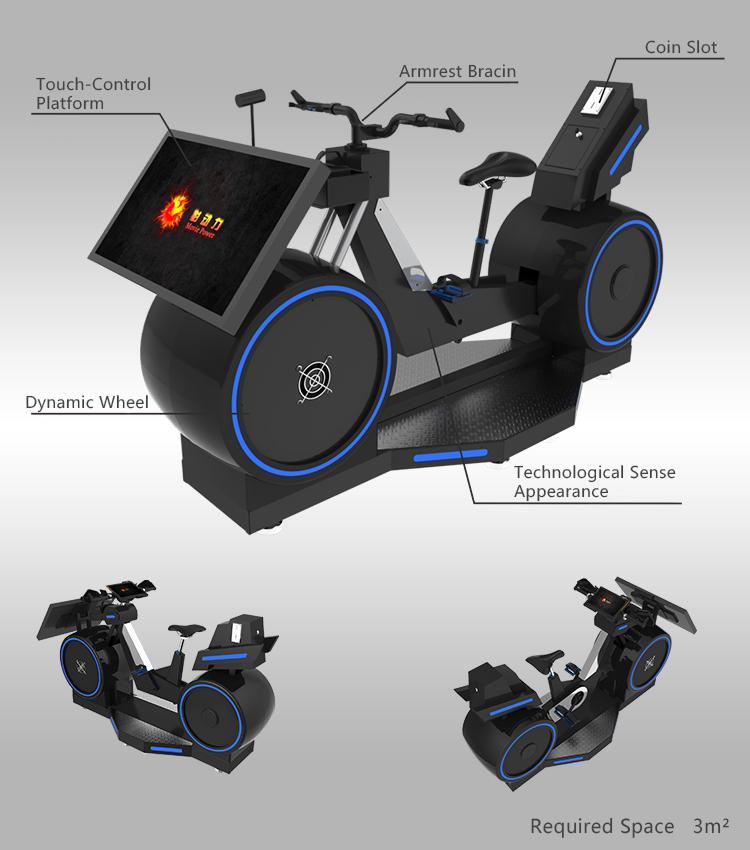 virtual reality vr bike .jpg