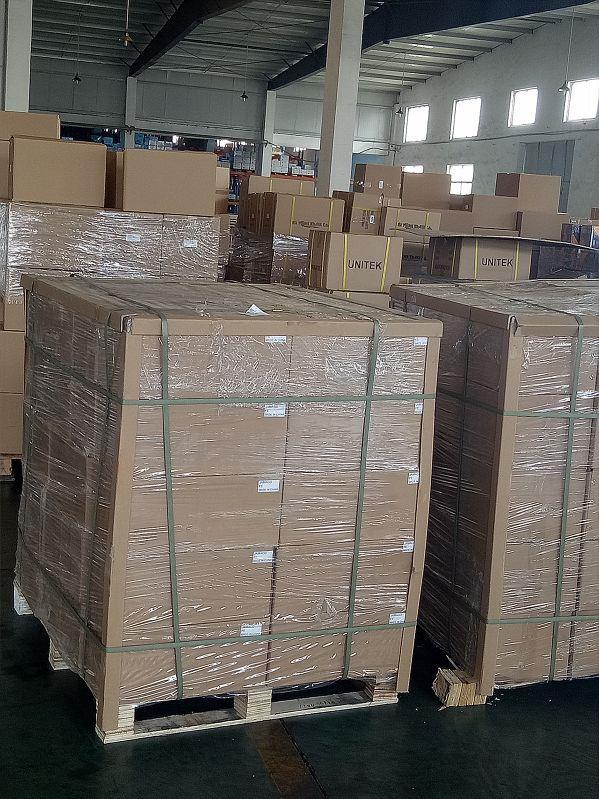 文本图:Package and shipment 包装1(001).jpg