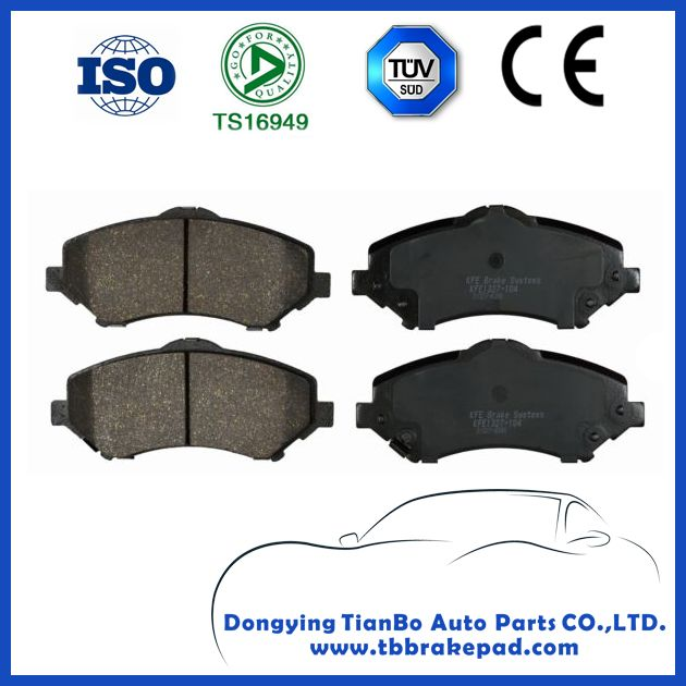 Dodge Journey brake pad 前2.jpg
