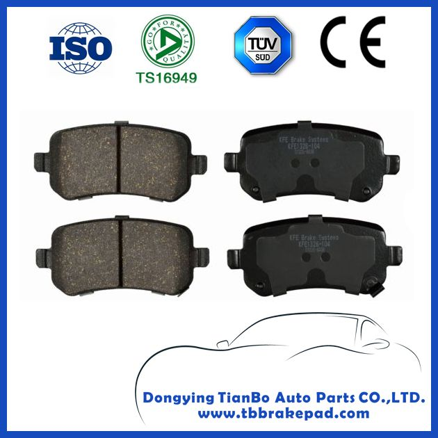 Dodge Journey brake pad 后2.jpg