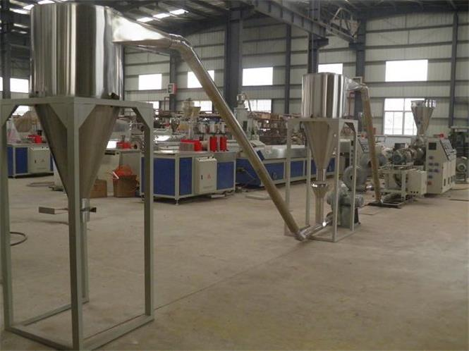 5PVC wood Pelletizing Line ( With Natural Wooden Grain)_副本.jpg