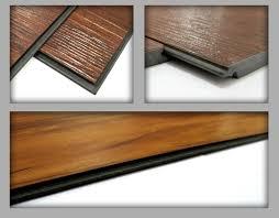 PVC 地板.jpg