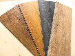 PVC 地板2 .jpg