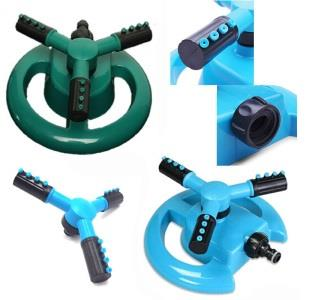 high quality injection moulding plastic product assembled.jpg