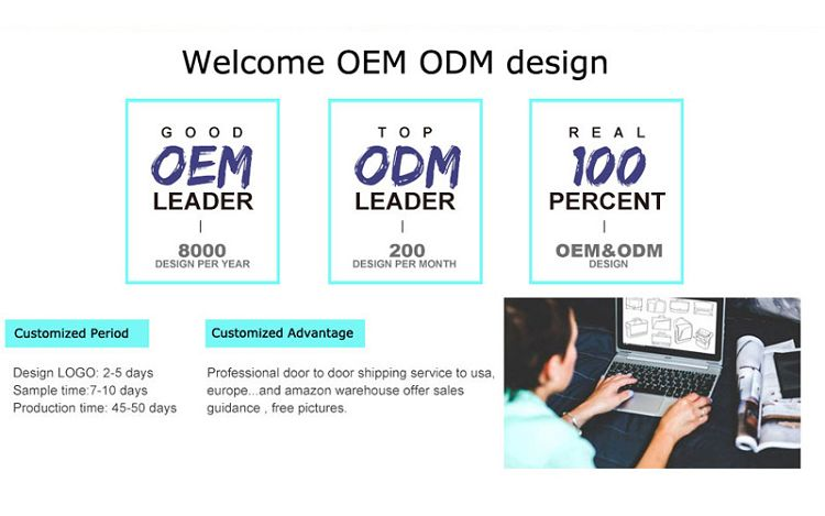1OEM&ODM(001).jpg