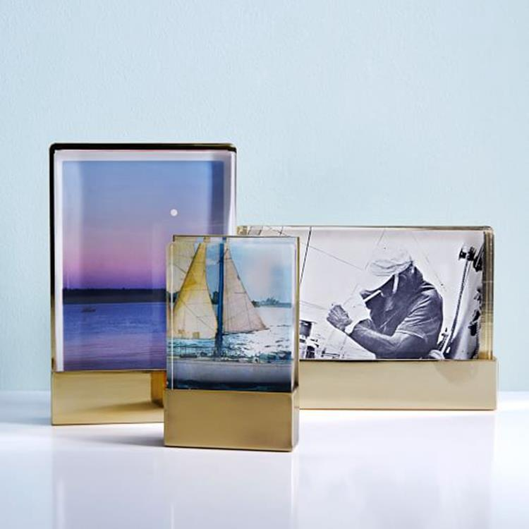 Acrylic Home Decor Frames.jpg