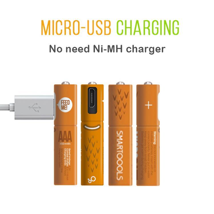 best AAA rechargeable batteries.jpg