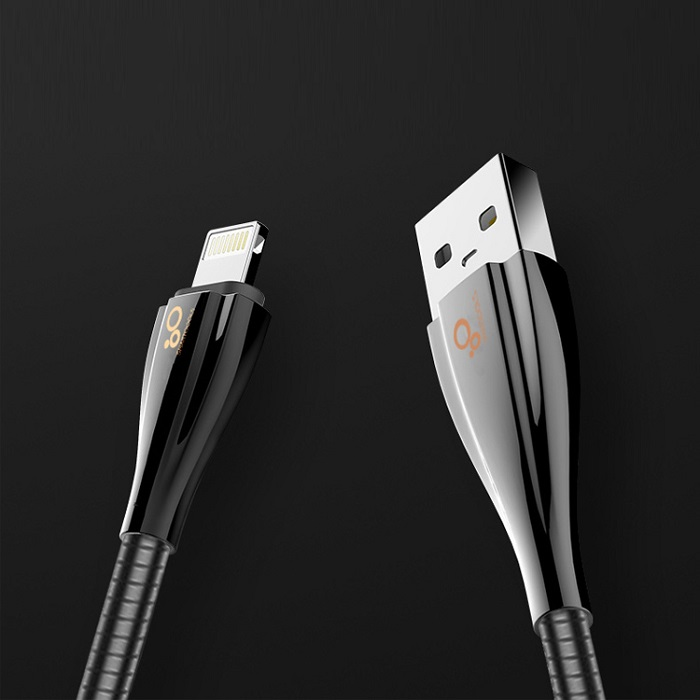 power adapter cable.jpg