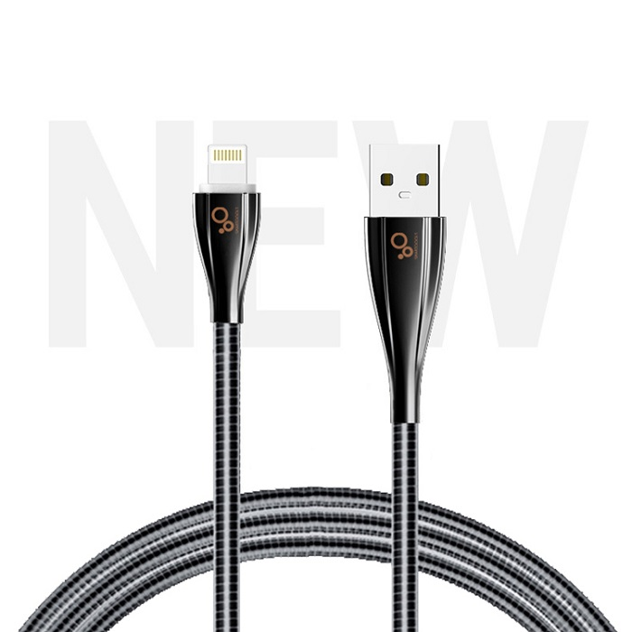 usb power cable.jpg