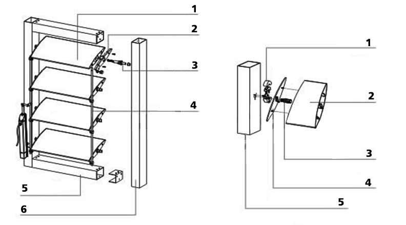平面节点图1.jpg