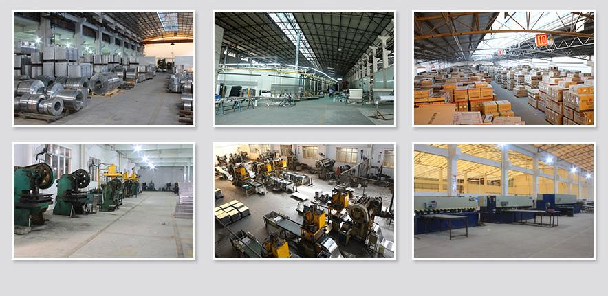 13 我们的工厂3.jpg