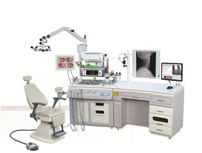 ent treatment unit g65.jpg