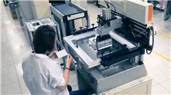 Printing machine_副本.jpg