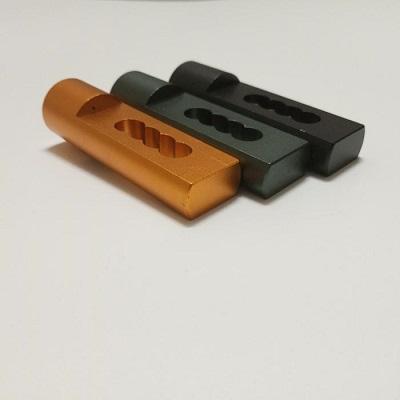 OEM CNC components