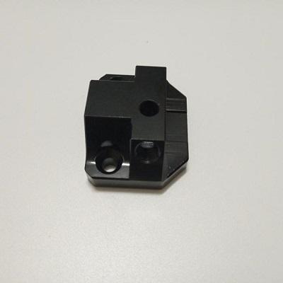 cnc parts Service