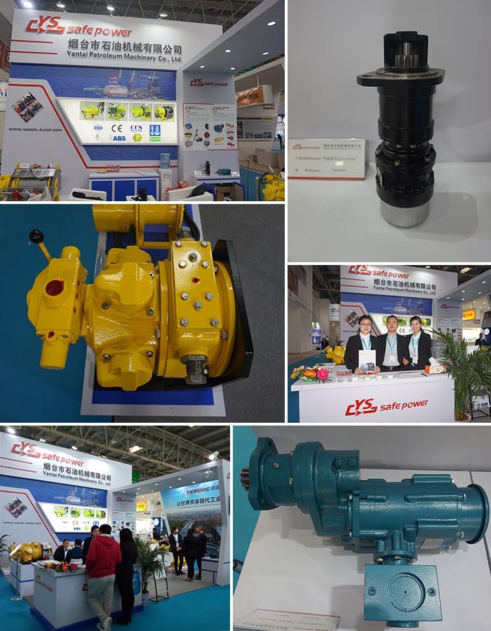 winches motors exhibition.jpg