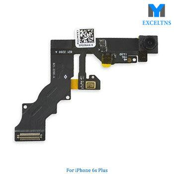 30-4 Front Camera and Sensor Cable for iPhone 6s Plus.jpg