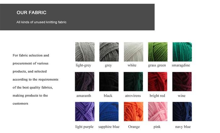 fabric swatch.jpg