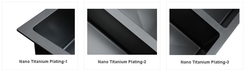 Details of Nano Titanium Plating Sink.jpg