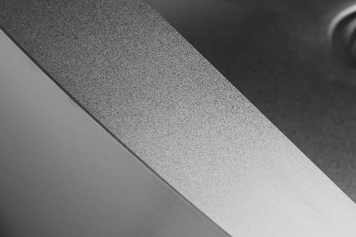 AS-R3321S 纳米镀钛 (21).jpg