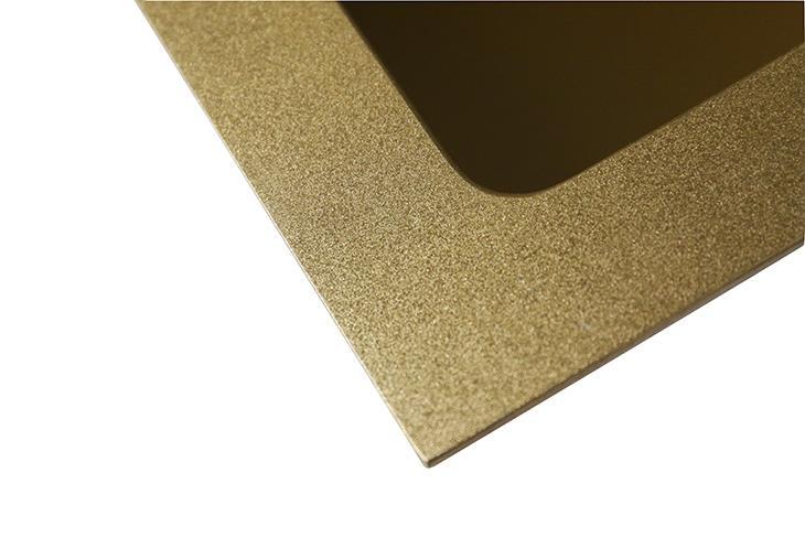 gold nano sink,RS-1515G (35).jpg