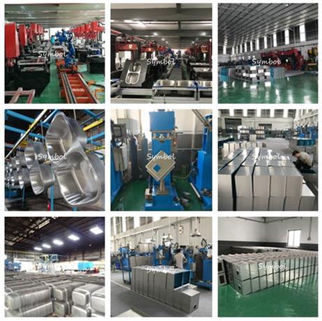 nano sink factory.jpg