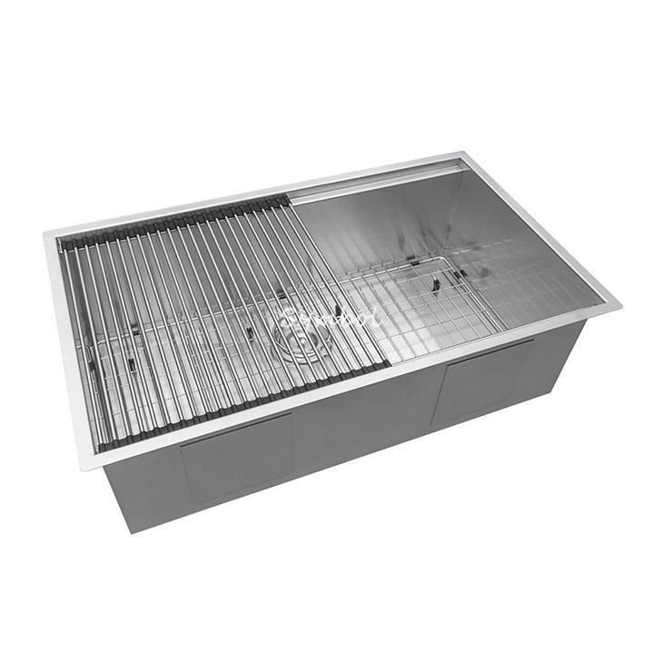 Kitchen sink package composition.jpg